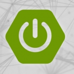 swagger, openapi, springboot