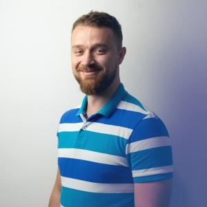 Filip Trajkovski